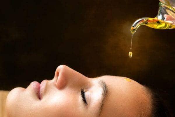 лімфодренажний масаж обличчя для салонів Ніка та Африка