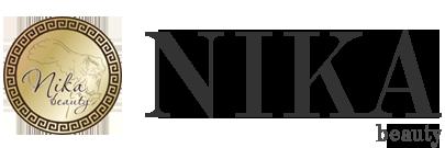 nikabeauty Logo