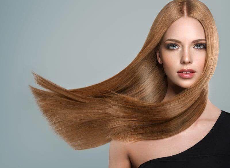кератиновое выпрямление волос для салонов Ника и Африка