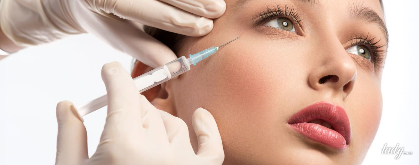 гиалуронидаза в косметологии для салонов Ника и Африка
