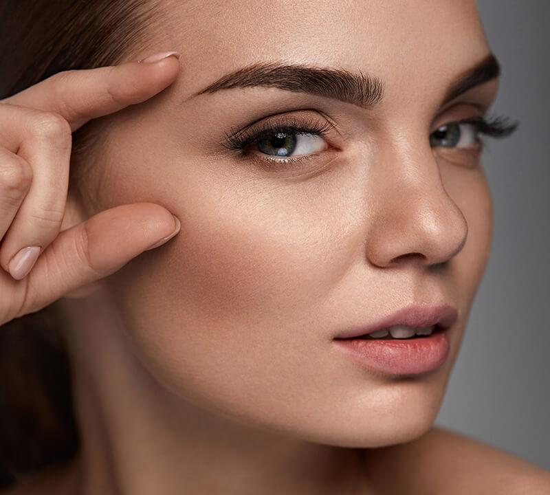 перманентный макияж цена для салонов Ника и Африка